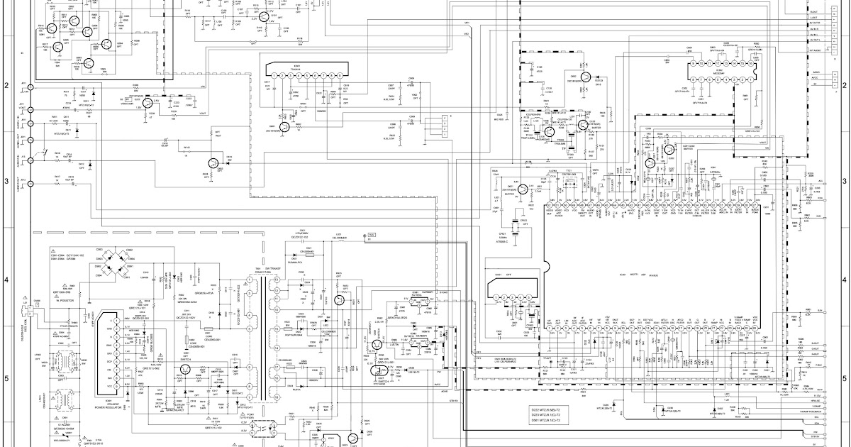 Aoc 919 z Lcd Monitor Power Back Light likewise 2360701list in addition ADC0808 Interfacing Tutorial also Gsm Remote Control Part 4 Sim900 besides Stm32 Prototype Unable To Connect To Pc Using St Link V2 Swd. on schematic circuit diagram