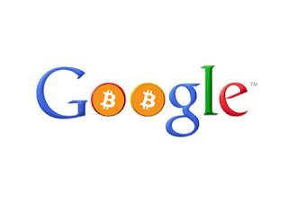 Google Cryptocurrency
