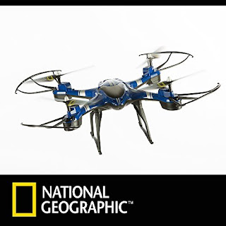 https://www.amazon.com/National-Geographic-NGDRONE-Quadcopter-Drone/dp/B01H4C8TVS/ref=sr_1_1?s=toys-and-games&ie=UTF8&qid=1480939824&sr=1-1-spons&keywords=drone&psc=1&_encoding=UTF8&tag=insansatria-20&linkCode=ur2&linkId=5b6bdafc50f596cf4233d0e4b9635623&camp=1789&creative=9325