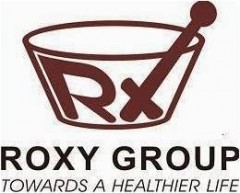 Lowongan Kerja Waiter / Waitress di ROXY GROUP