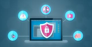Daftar Tools Vulnerability Assessment Infra, IP, URL dan Source Code