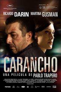 Watch Carancho Online Free in HD