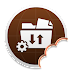 Yummy FTP Pro - Fast & Reliable Pro-Level FTP/S + SFTP + WebDAV/S Client Cracked DMG Free Download