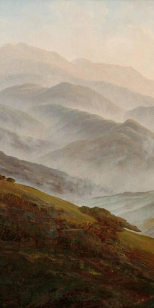 literatura paraibana nietzsche niilismo richard strauss sinfonia alpina crenca deus jesus religiao cristianismo