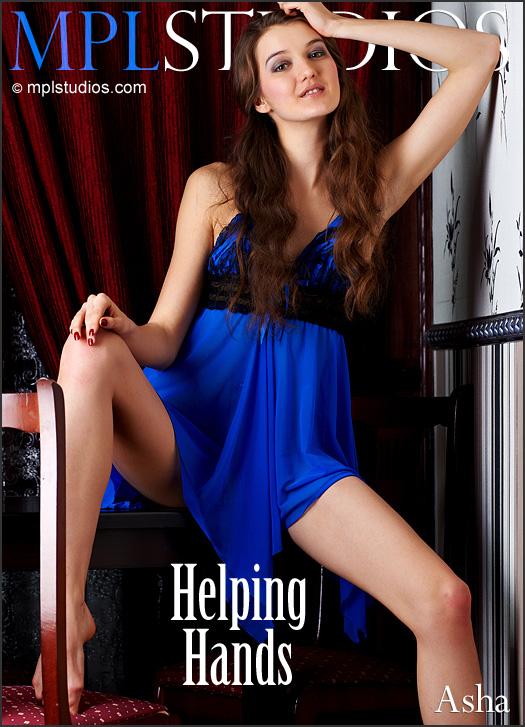 MPLStudios5-19 Asha - Helping Hands 04070