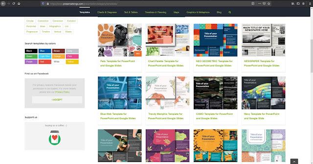 Presentationgo.com