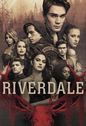 Riverdale Torrent
