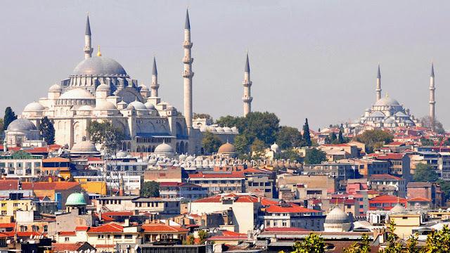 اسطنبول,تركيا,سياحة,السياحة في اسطنبول,السعودية,إسطنبول,سياسة,سفر,سوريا,السياحة التركية,السياحة في تركيا,ايا صوفيا,السياح في اسطنبول,تركيا اسطنبول,جدول سياحي اسطنبول,البحرين