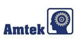 Lowongan Kerja PT Amtek Precision Components Batam