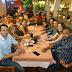 Caleche Restaurante Ji-Paraná
