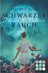 https://miss-page-turner.blogspot.com/2017/03/rezension-darian-victoria-schwarzer.html#more