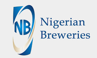 Nigerian Breweries Plc Recruitment for Process and Control Improvement Manager