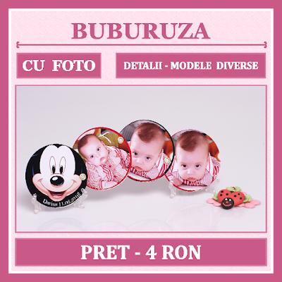 http://www.bebestudio11.com/2016/12/marturii-botez-buburuza-cu-foto.html