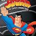 Superman Animated Series Full Season
