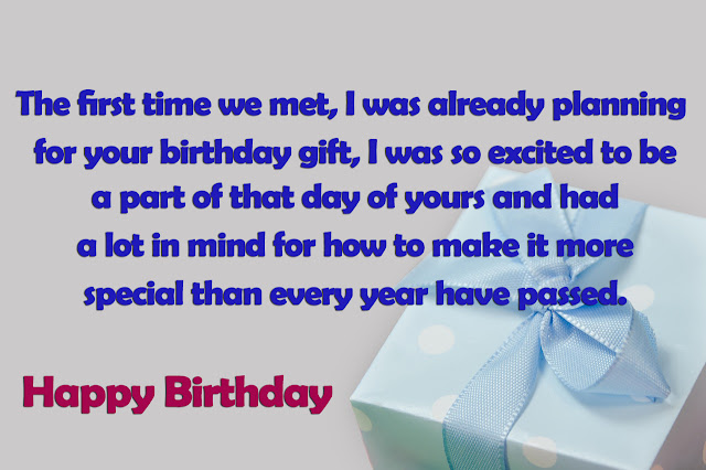 Latest Birthday Wishes Images Proudly Presents The Collection Of 13 Best For Friend Male And Happy 2019
