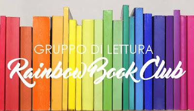 Rainbow Book Club Gruppo di lettura