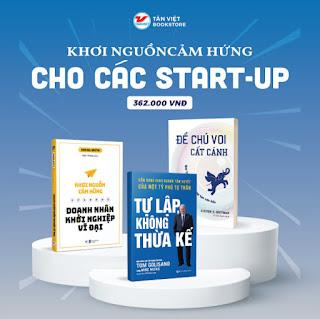 KHƠI NGUỒN CẢM HỨNG CHO CÁC START UP ebook PDF-EPUB-AWZ3-PRC-MOBI