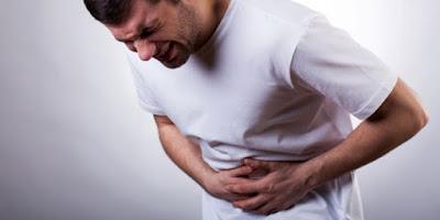 Penyakit Maag : Penyebab ,Jenis -jenis , Ciri Ciri ,Pencegahaan dan Pengobatan Maag