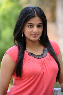 Tamil actress photos Priyamani