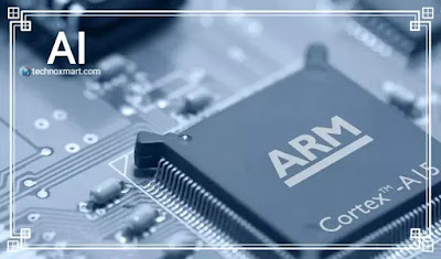 arm, arm ai, computer chips, chipsets, arm vr, arm research, arm holdings,
