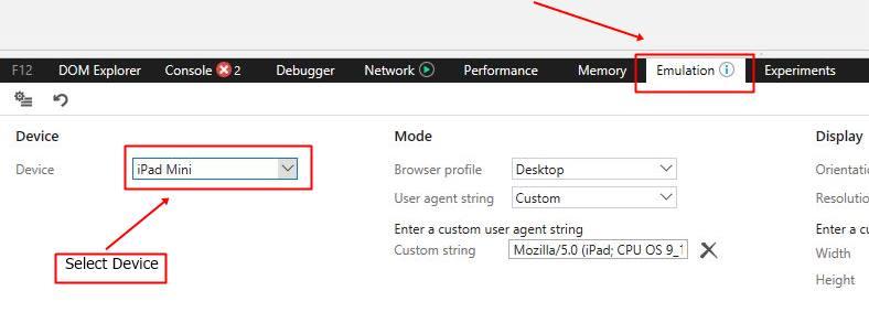 Windows 10 iso download link microsoft   Windows 10 Version 1809 ISO