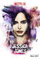 ver Jessica Jones 3X13 online