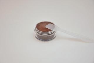 Kakaowo-miętowy balsam do ust DIY balsam do ust domowy