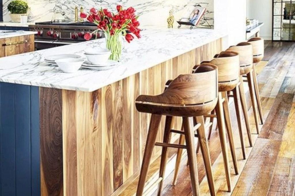 kayupinterest.com minimalist bar