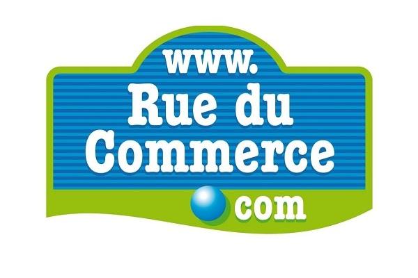 https://ad.zanox.com/ppc/?36901383C1301068529&ulp=[[http://ea.rueducommerce.fr/click/rueducommerce-fr/DEQwyRwgEDJm_8YpRfijftk9m95wxP.iH1LkKJxZ/?eseg-name=aff_zx&eaf-ZANOX=ZANOX&eurl=http://www.rueducommerce.fr/%2523xtor%253DAL-67-75%255Blien_profond%255D-120001%255Bzanox%255D-%255Bdeeplink%255D]]