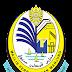 Jawatan Kosong Majlis Perbandaran Manjung