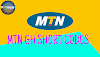 LIST OF ALL MTN GHANA SHORT CODES YOU SHOULD KNOW
