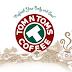 รับสมัครพนักงาน Part time จูเนียร์ บาริสต้า ประจำร้านกาแฟ Tom n Toms สาขาปิ่นเกล้า