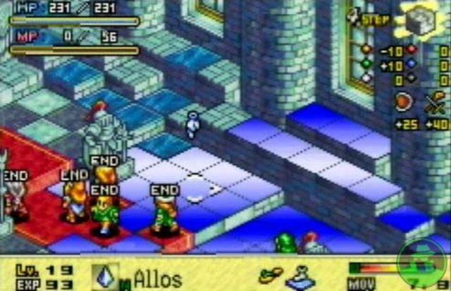 tactics-ogre-the-knight-of-lodis-20040914011147822-935904_640w.jpg