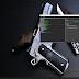 Galaxy J2 Core J260G Remove FRP - Gmail