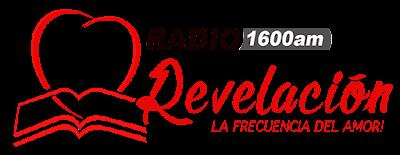 Programacion de Radio Revelación en vivo, telefono de Radio Revelación, descargar Radio Revelación, emisoras de radio cristiana, listado de emisoras de radio cristianas, Radio Revelación online, Radio Revelación en vivo, escuchar Radio Revelación por intenet,
