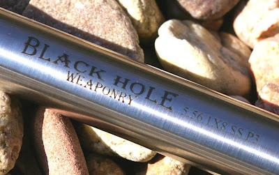 Black Hole Weaponry Barrel Review   myideasbedroom.com