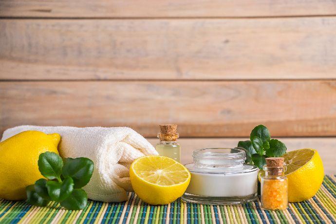Tratamientos sostenibles en casa