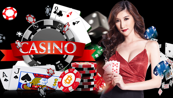 Royal Poker Advice Poker Strategy Idnplay Poker Game Online Real Money Bandar Ceme
