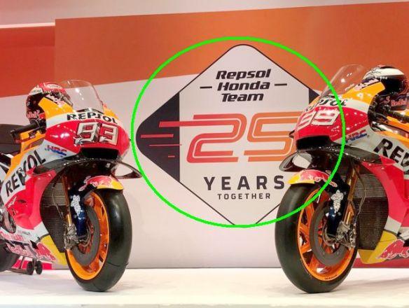 Penyebab Repsol dan Honda Berpisah Usai Musim MotoGP 2020