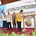 Memberi Kemudahan Akses Keuangan Kepada Masyarakat LKM BKD Dilauncing