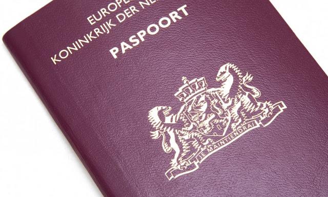 مجلس النواب الهولندي يمنح آلاف اللاجئين حق الحصول على الجنسية الهولندية دون وثائق