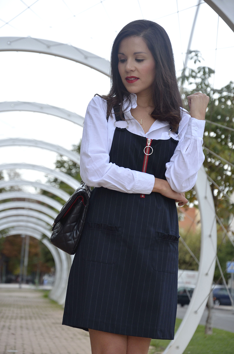 pichi-camisa-office-look-outfit-blogger-trends-gallery-shirt-dress