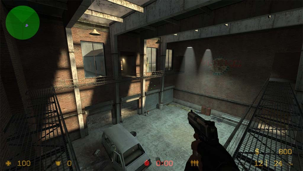 download counter strike source-1