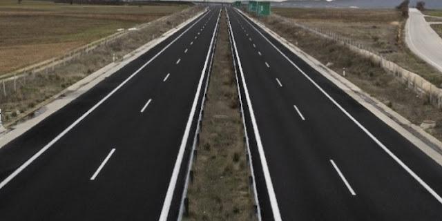 تفاصيل جديدة حول مشروع تثنية الطريق الجهوية 191 لربط المدخل الشمالي لولاية المهدية بالطريق السيارة