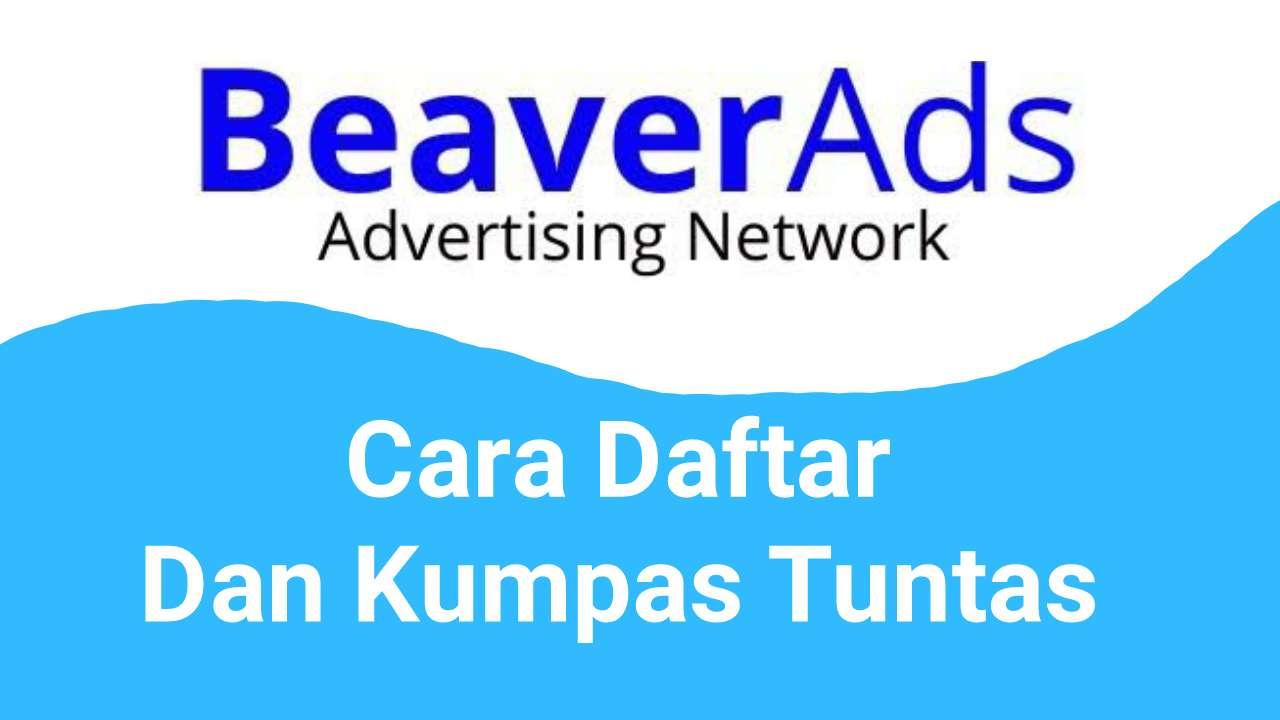 Beaverads