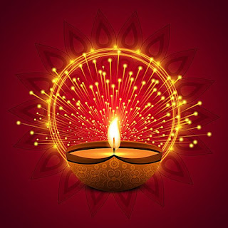 Happy Diwali in Advance - दिवाली बधाई के लिए फ्री Happy Diwali Image