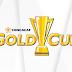 Guía de la Copa Oro 2017
