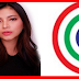 The Truth About Angel Locsin Not Renewing Her Contract To ABSCBN