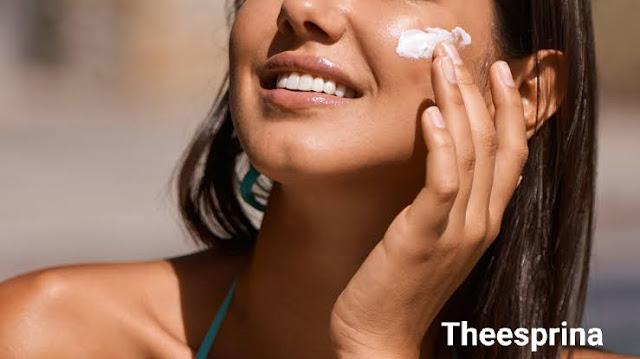 أسباب استخدام الصن بلوك /الصن سكرين وبعض النصائح الهامة عند استخدامهم مع ذكر بعض المنتجات لكل نوع بشرة.