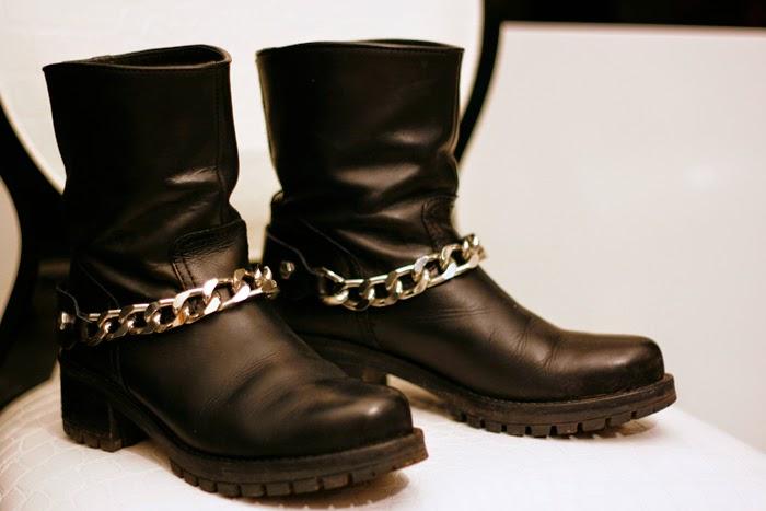 online store 9c03b b8810 Stivali da donna Cult